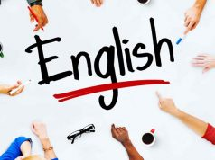 Cursuri gratuite de engleză dedicate elevilor, în iulie-august. Locuri limitate