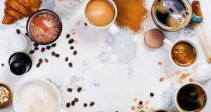 Diferitele tipuri de cafea arabica și caracteristicile lor