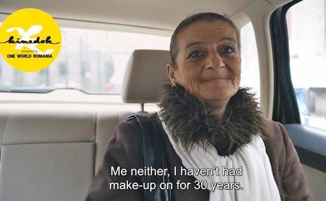 """Filmul """"O femeie captivă"""" în debutul KineDok 2019, la Galați"""