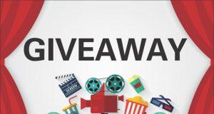 GIVEAWAY! Câştigă şi tu o invitaţie la film, la Cinema 3D Galaţi!