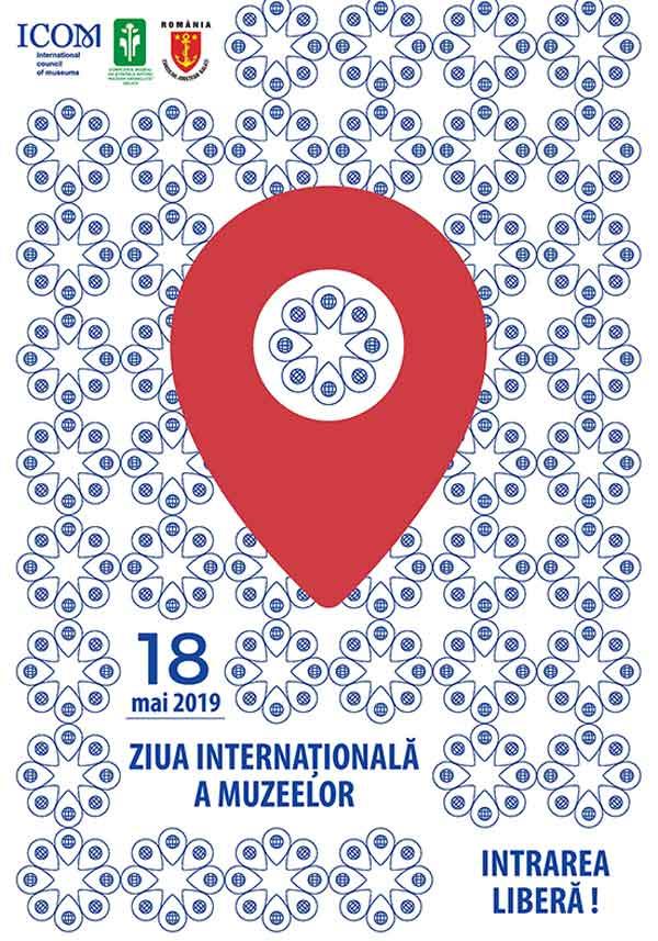 Intrarea liberă, de Ziua Muzeelor, la Grădina Botanică, Acvariu, Planetariu și Grădina Zoo