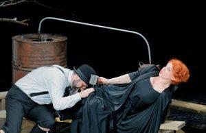 Două comedii românești, în weekend, la Teatrul Dramatic