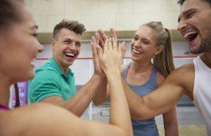 Iată care sunt acele sporturi în Brăila de care te poți bucura în timpul liber