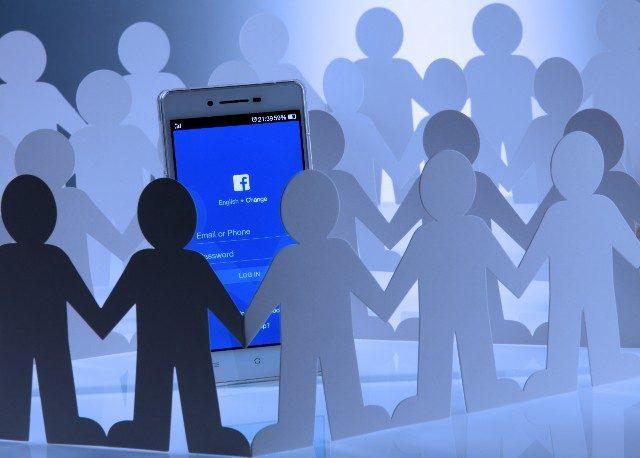 Află ce grupuri de Facebook există în zona Brăila-Galați