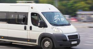 Află care este programul maxi-taxi pe ruta Brăila-Galați