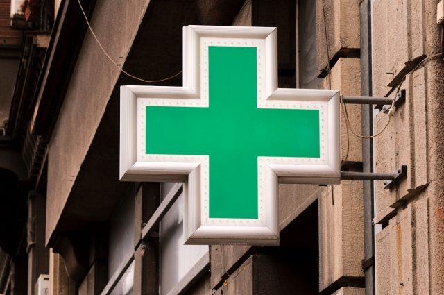 Vezi aici lista de farmacii non stop deschise în Brăila