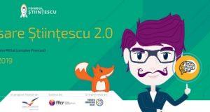 Fundația Comunitară Galați lansează Fondul Științescu 2.0