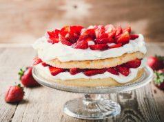 Top 10 cofetării din Brăila cu cele mai delicioase prăjituri