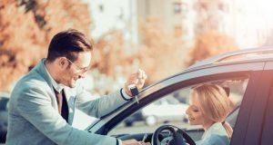 Ai nevoie de o mașină de închiriat în Galați? Iată cele mai bune oferte!