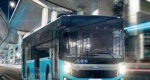 Transurb achiziționează prin credit bancar cele 40 de autobuze noi