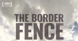 Proiecție de film documentar: Gardul de la frontieră