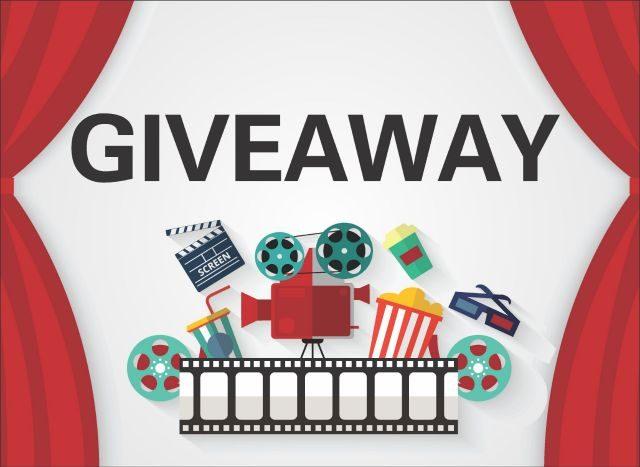 GIVEAWAY! Câștigă unul dintre cele 10 bilete la Cinema 3D Galați!