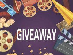 GIVEAWAY! Câștigă unul dintre cele zece bilete la Cinema 3D Galați!