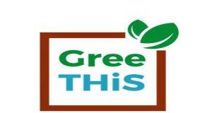 GreenThis - vizite la obiectivele turistice în Galați pe 28 iunie