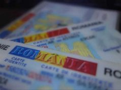Programări online pentru românii din străinătate care vin să se restabilească în România