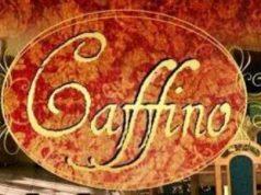 Restaurant Gaffino, Galați