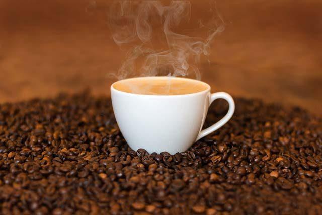Ştiai că gustul final al cafelei este determinat de 7 principali factori?
