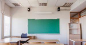 Ultimul ordin al Ministerului Educației Naționale va crește abandonul școlar