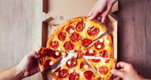 Unde poți savura cea mai bună pizza în Brăila? A venit timpul să afli!