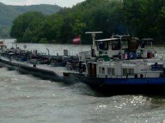 DBS Gateway Region - Dezvoltarea regională și a transportului în zona Dunăre-Marea Neagră