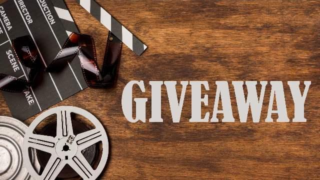 GIVEAWAY! Câștigă unul din cele zece bilete la Cinema 3D Galați!