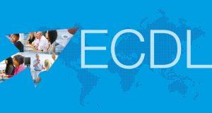 O nouă sesiune de examinare ECDL, în Galați, pe 31 iulie
