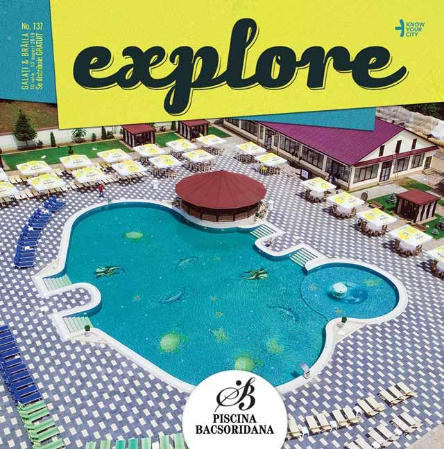 Explore 137