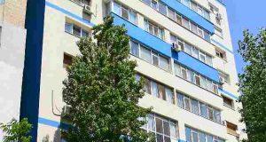 Primăria Galați a încheiat proiectul cu finanțare europeană a blocului G1