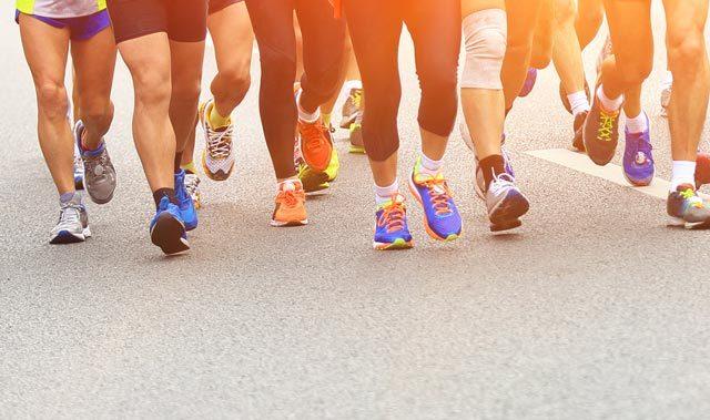 Prima ediție a Semimaraton Brăila - pe 15 septembrie. Vezi aici programul: