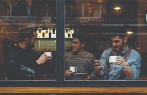 Coffee shop în Brăila? Noi îți spunem unde găsești cea mai savuroasă cafea
