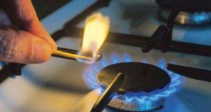 Se execută lucrări la rețeaua de gaz, în urma unei avarii, pe strada Basarabiei