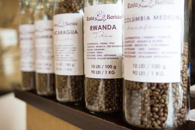 Cum puteți alege o cafea de înaltă calitate?