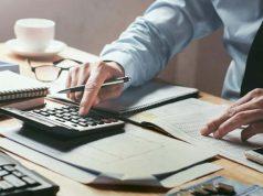 Liceul de Marină Galaţi angajează contabil şef și administrator financiar