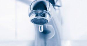 14 ore fără apă potabilă în Centrul Galațiului, pe 17 iulie