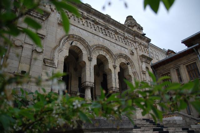 """Admitere iulie 2019 la Universitatea """"Dunărea de Jos"""" din Galaţi"""