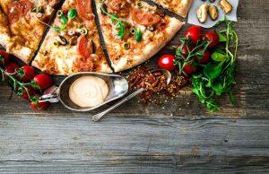 Vrei să știi unde poți mânca cea mai bună pizza în Galați?