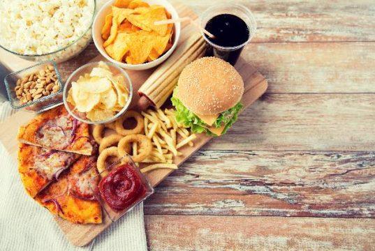 Restaurante fast food în Brăila care îți livrează experiențe surprinzătoare