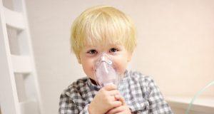 Inhalosedarea cu protoxid de azot pentru copii și adulți