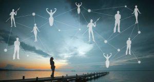 Constelațiile familiale - Vindecare prin legile iubirii la Galați