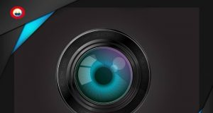 Curs de inițiere - Tehnica și Arta Fotografică - Galați