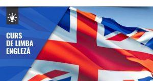 Curs de Limba Engleză - Miercuri, 4 septembrie în Galați