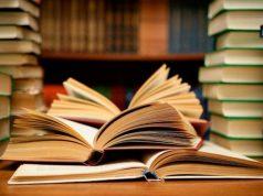 Biblioteca pentru Copii din Ţiglina 1 şi-a reluat activitatea