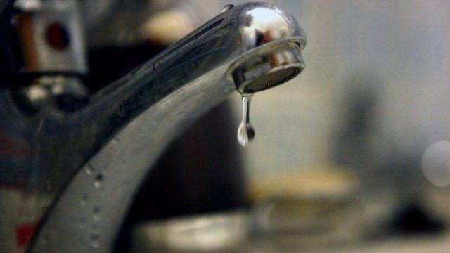 Gălățenii rămân iarăși fără apă potabilă – miercuri, 14 august