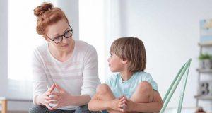 Știi cum te vede copilul tău?