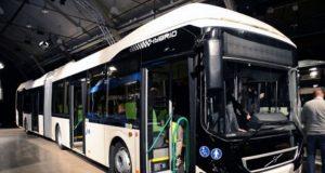 Primăria Galați anunță că traseele 13 și 36 revin la vechile rute de circulație