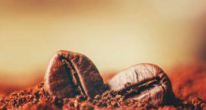 Cum recunoaştem o cafea bună?