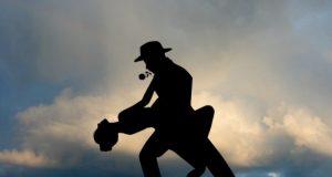 Mergi și tu la seminarul Urquiza de Tango Salon la Brăila