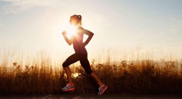 Maraton umanitar - alergă, donează, susține și fii erou