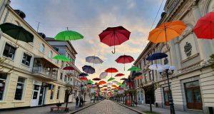 Iată câteva curiozități pe care probabil nu le știai despre orașul Brăila