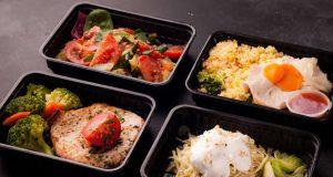 Cum ar fi să comanzi la birou cea mai gustoasă mâncare gătită în Galați?